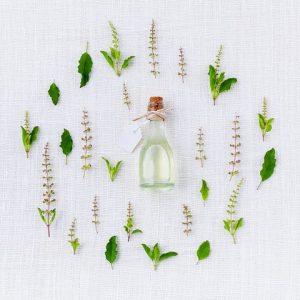 aromatherapy lifestyle shift lichen livin