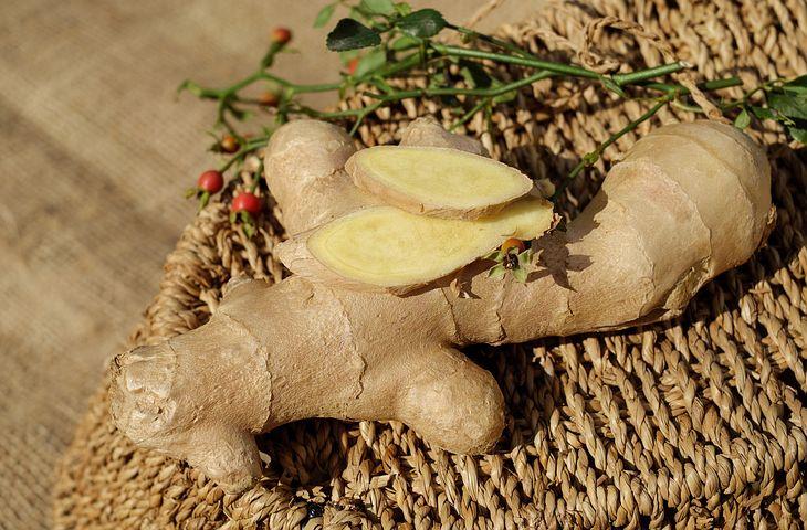 ginger lifestyle assessment lichen livin