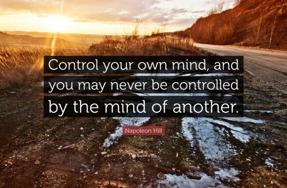how-to-control-our-own-mind-3