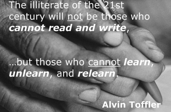literacy-toffler-quote