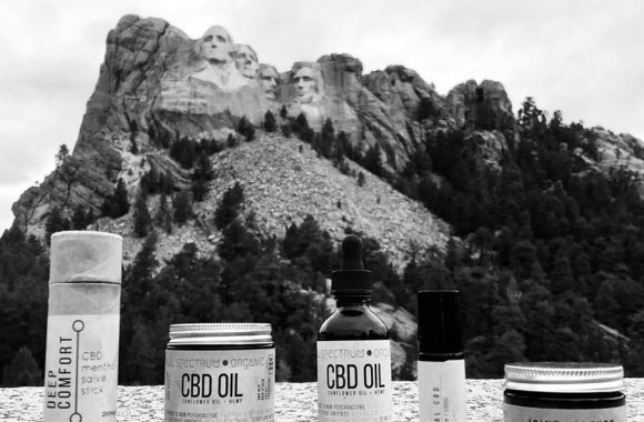 mt.rushmore product pic